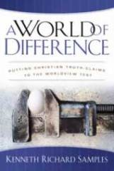 samples-world-of-difference.jpg