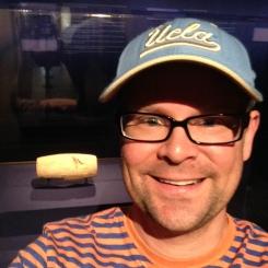 AC Cyrus Cylinder