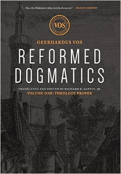 theology i searching for god Seeking god seeking god is the  john gerstner writes in his work the rational biblical theology of jonathan edwards,  they should be much engaged in searching.