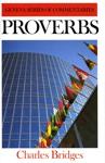 BRidgesProverbs
