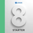 Logos8starter.png